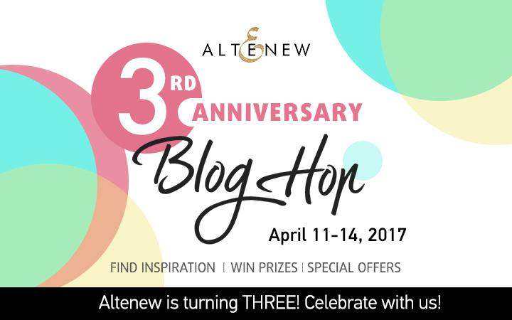 2017-Anniversary-BlogHop-Graphic