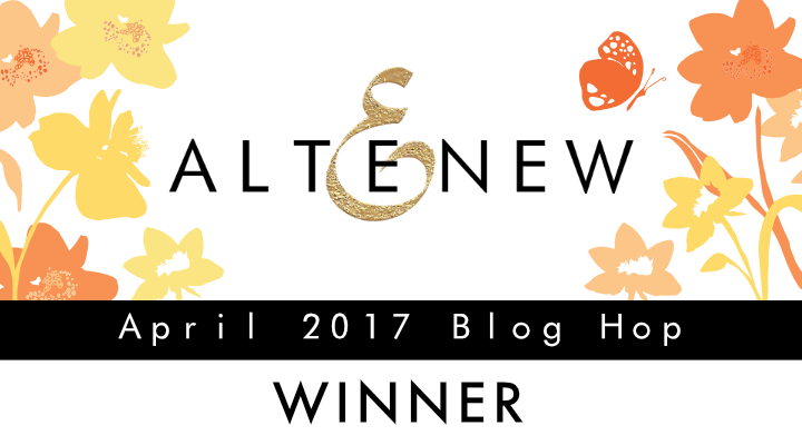 altenew-blog-hop-giveaway-winner-free-u-s-shipping