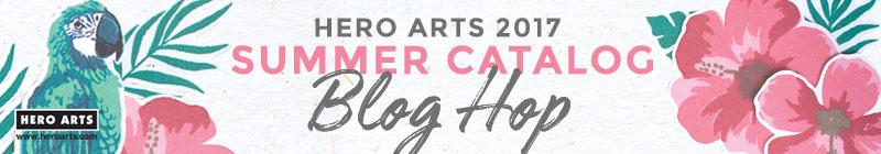Bloghop_800