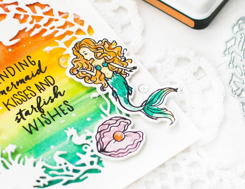 HeroArts_MermaidWatercolorCard_MayPark_4