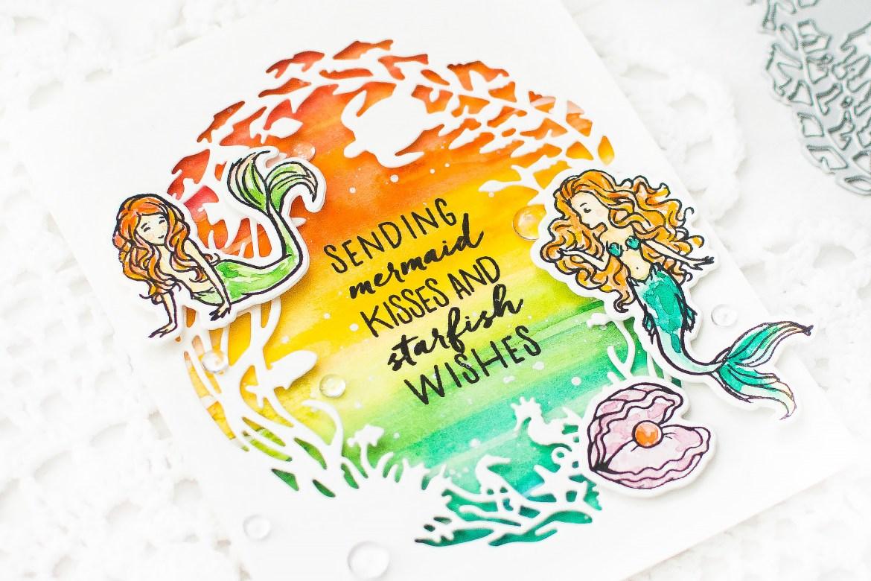 HeroArts_MermaidWatercolorCard_MayPark_5