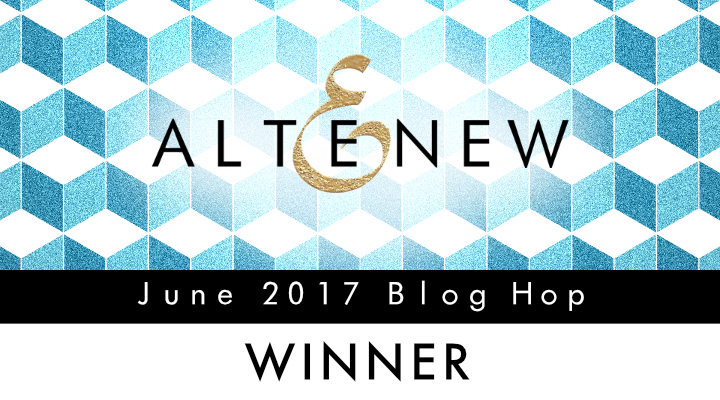 altenew-giveaway-winner-another-giveaway-2