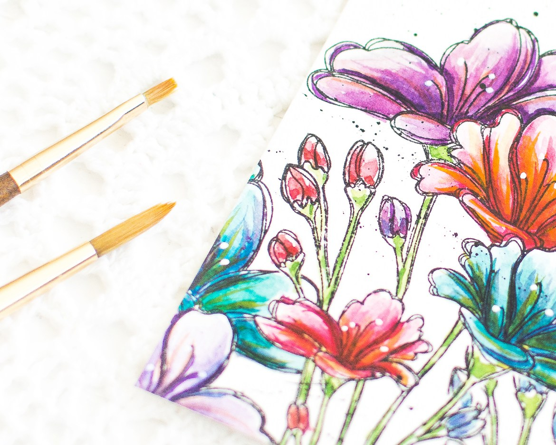 SimonSaysStamp-WatercolorCard_MayPark-7