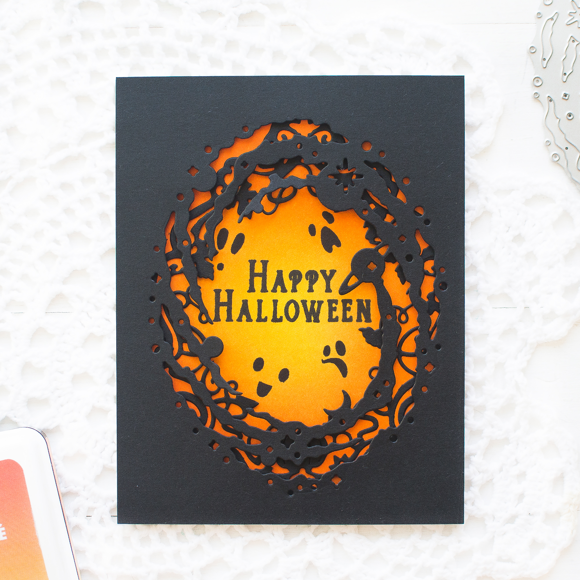 hero-arts-halloween-day-card