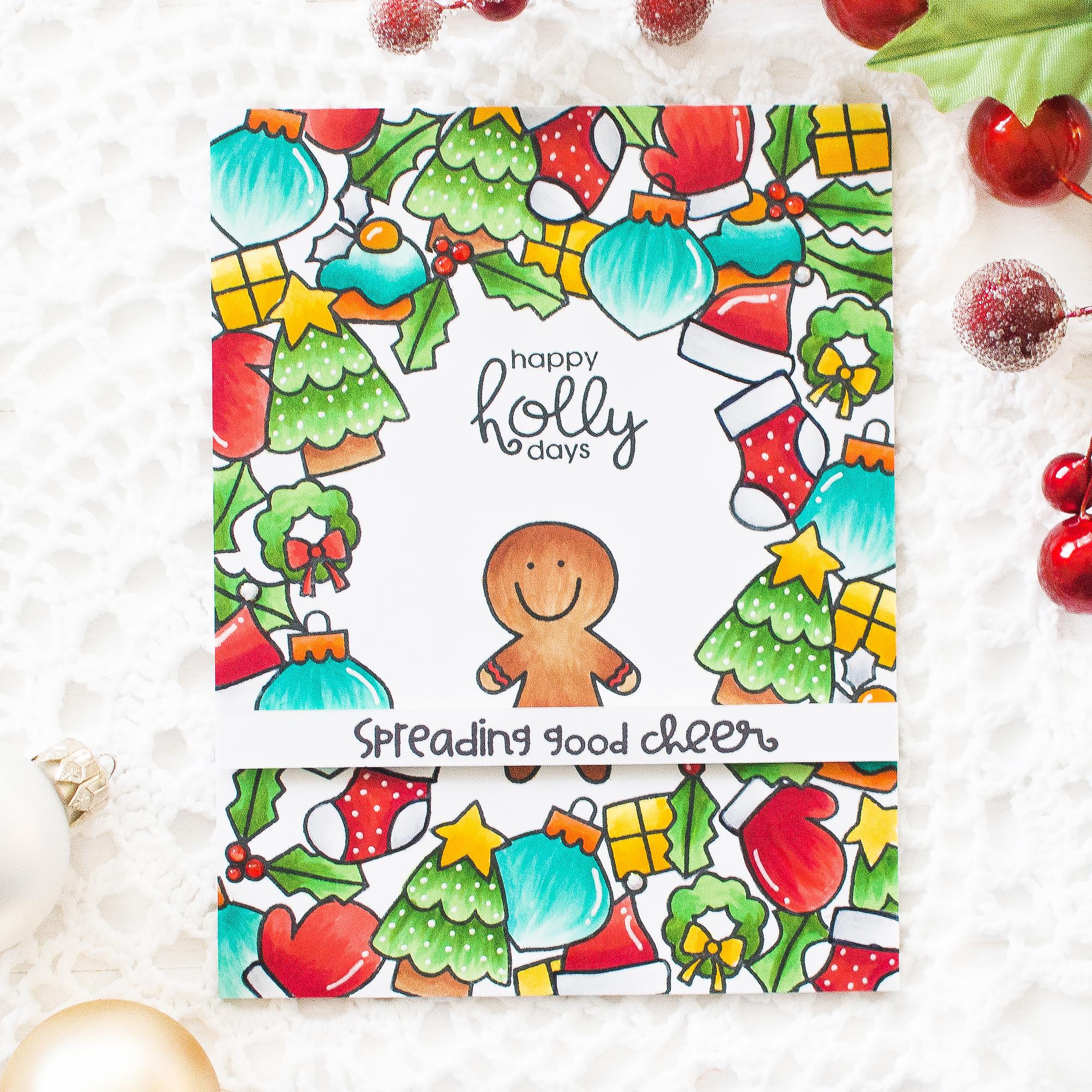 advent-calendar-extravaganza-taheerah-atchia-giveaway