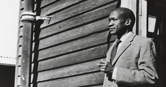 Robert Sobukwe (city press)