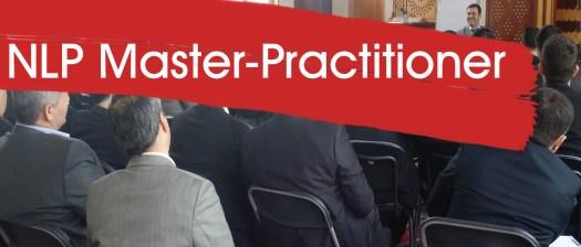 3. Online NLP Master Semineri