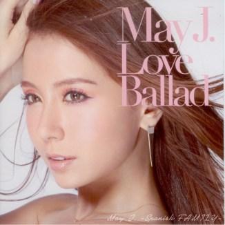 Love Ballad-01
