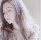 Love Ballad-12