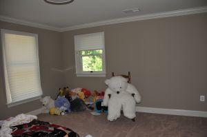 peipei's room