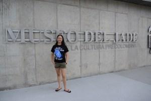 Museum of Jade