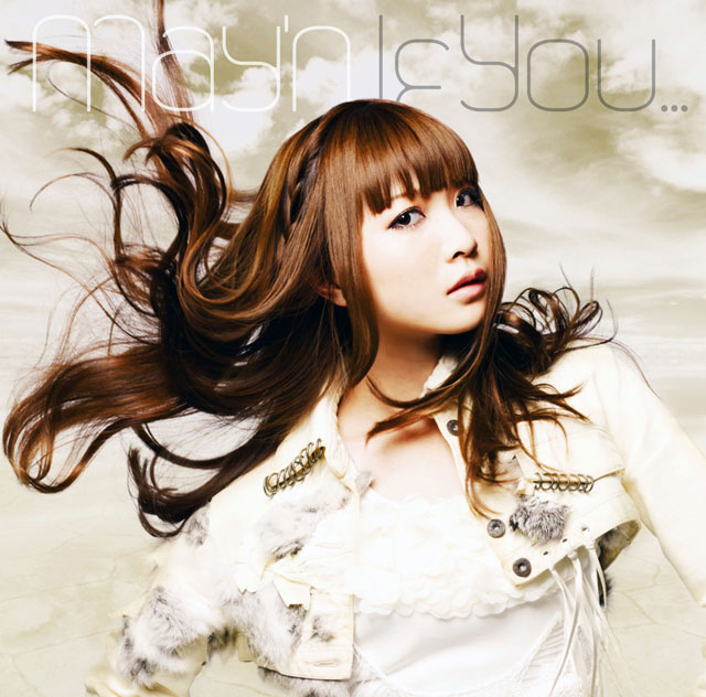 2nd Album 『If you…』
