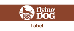 flyngdog