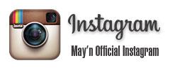 instagram-bnr