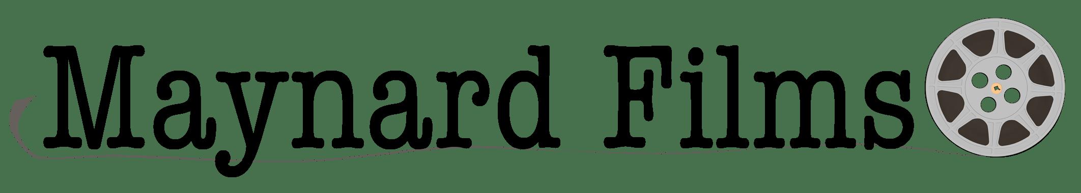 Maynard Films