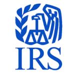 IRS – Scam Alert
