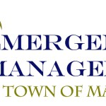 Emergency Management Precautions For Approaching Extreme Cold Weather