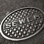 Sewer Replacement & Repairs Scheduled