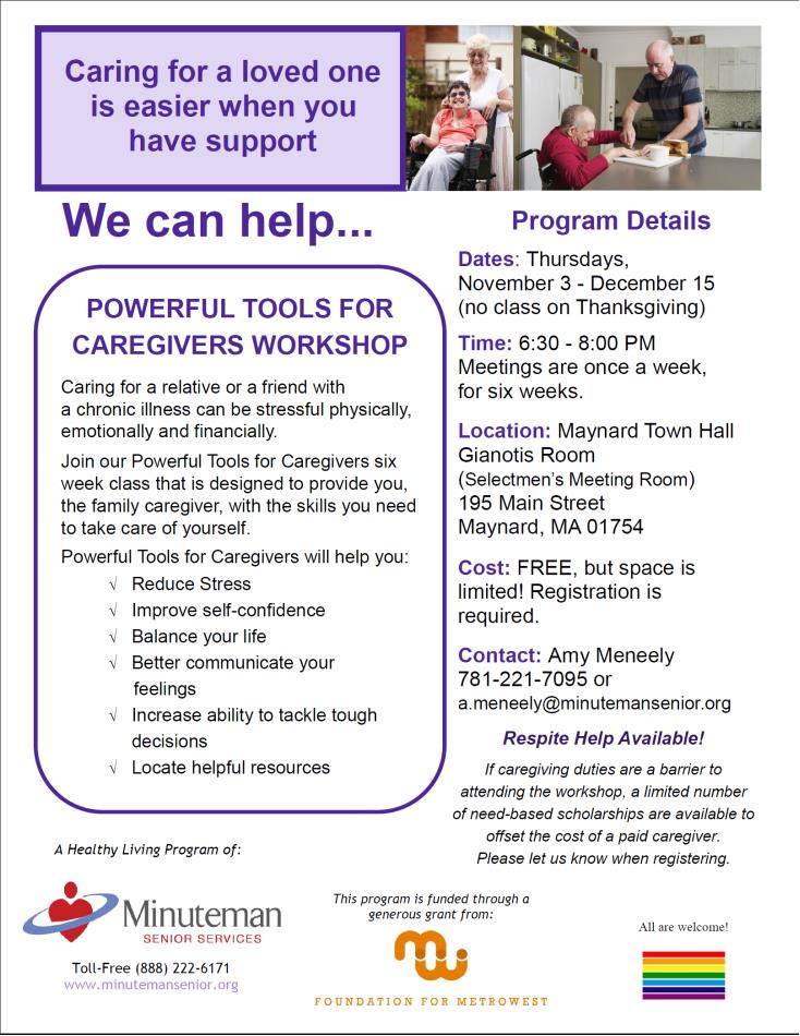 powerful-tools-for-caregiving-flyer