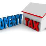 2018 Property Tax Prepayment Guidelines
