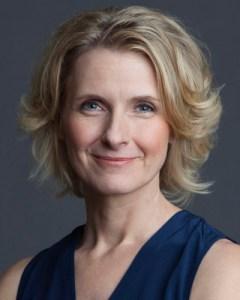 Elizabeth Gilbert Autores de Superación personal y Autoayuda