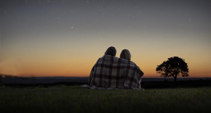 consejos para un matrimonio feliz tiempo juntos