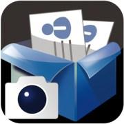 camcard-logo