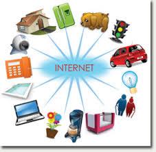 internetofthings2