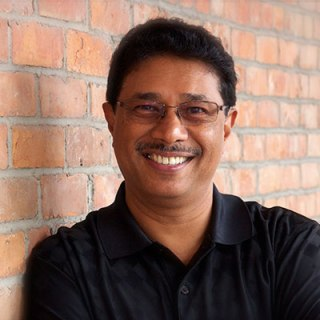 profile-raghwa-gopal