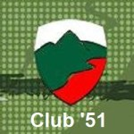 Welcome To our Brand New Site MayoClub51.com