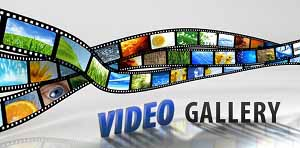 video gallery logo