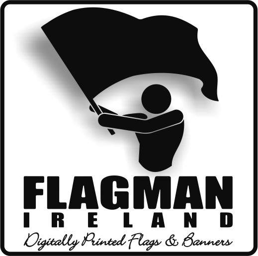 Flagman Ireland logo