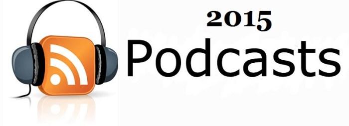 mayo gaa 2015 podcasts
