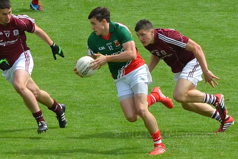 Galway v Mayo 2015 – your essential guide!