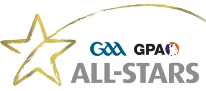 2016 GAA GPA All Stars