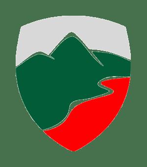 Mayo Club 51 crest logo