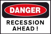 how-to-make-money-in-a-recession