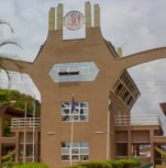 University-of-Benin-Teaching-Hospital-