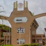 University-of-Benin-Teaching-Hospital-