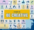 31-ways-to-be-creative_29699