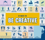 31-ways-to-be-creative_29699