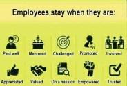 employee