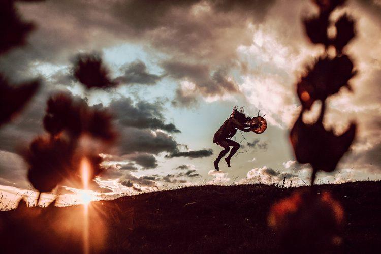 Ysambre | Esprit de la montagne