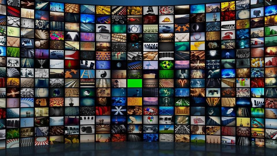 Best IPTV provider
