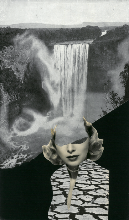 collage-1471