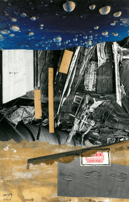 collage-709