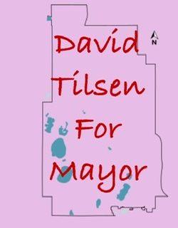 Dave Tilsen