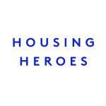 housing heroes atx