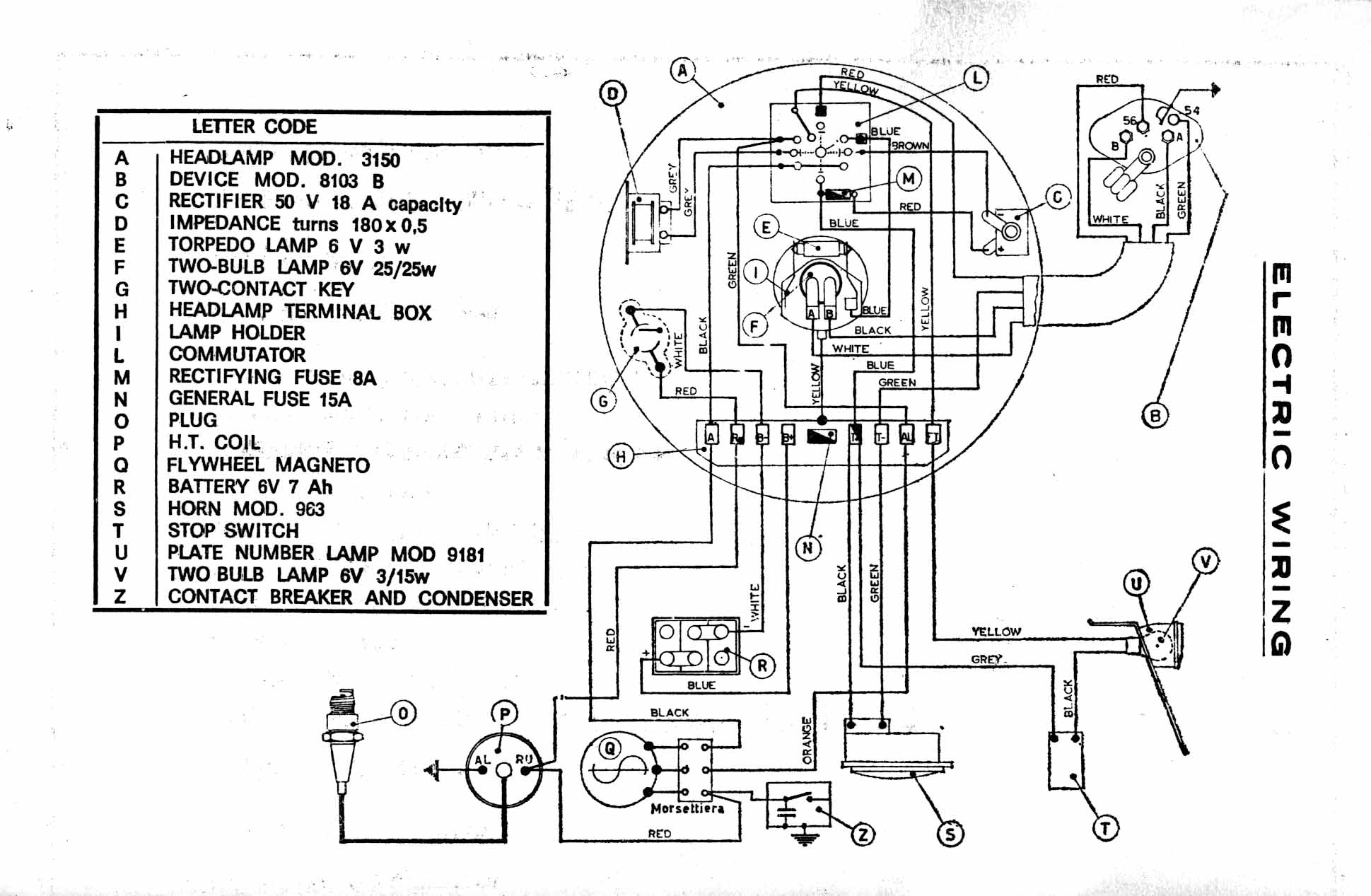 Diagram Cf Moto 500 Wiring Diagram Full Version Hd