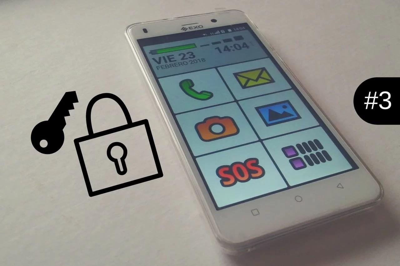 antivirus para el celular